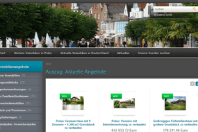 hoffmann-immobilien24.de