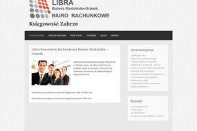 Libra-Zabrze.pl