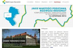 Śląski Kongres Obywatelski
