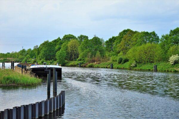 Park Gliwice Łabędy – wirtualny spacer