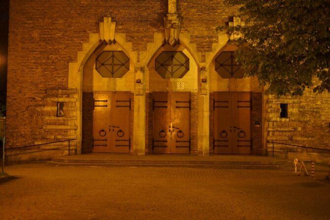 Kościół Rzymskokatolicki św. Antoniego – zdjęcia 360