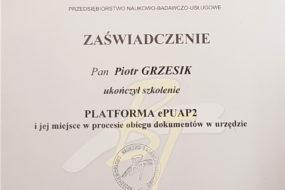 Platforma ePUAP 2