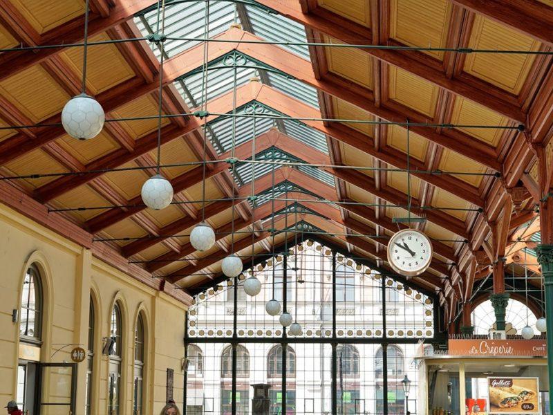 Dworzec Masaryka