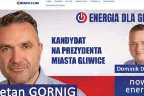 Gornig.pl