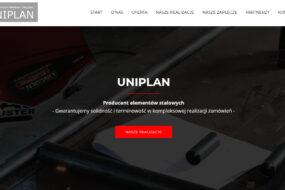 Uniplan.com.pl