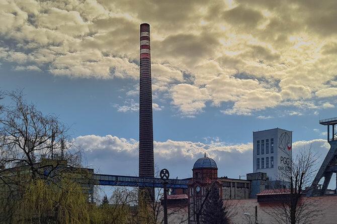Pozycjonowanie Ruda Śląska